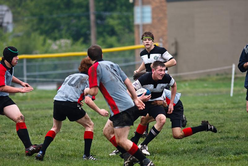 20100424_chillicothe_vs_morton_rugby_039