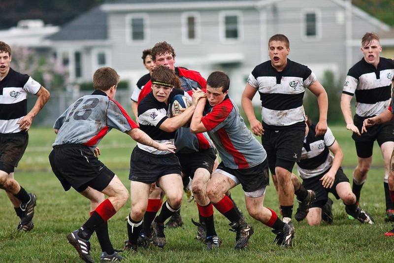 20100424_chillicothe_vs_morton_rugby_141