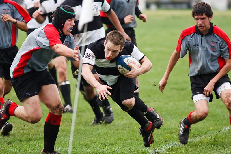 20100424_chillicothe_vs_morton_rugby_081
