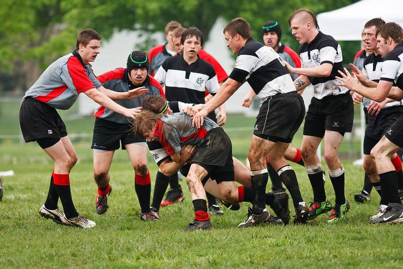 20100424_chillicothe_vs_morton_rugby_019