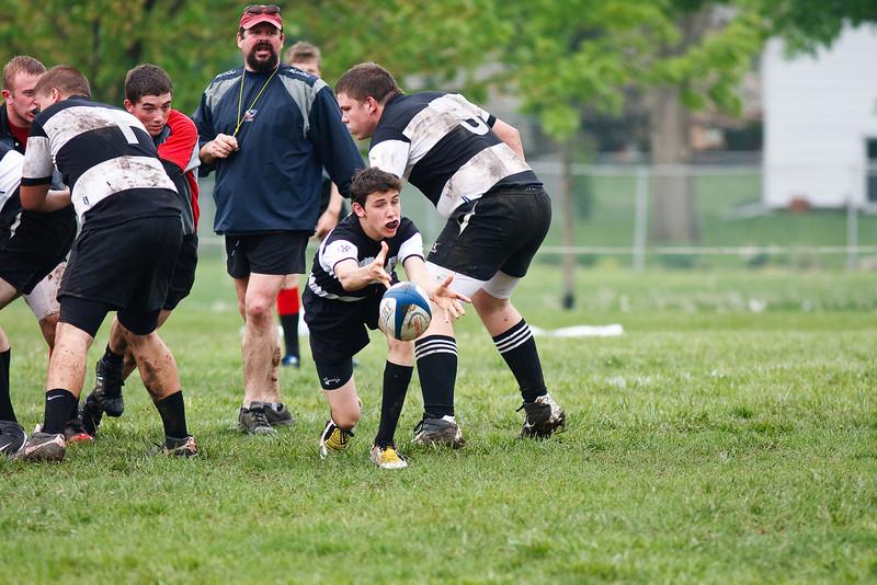 20100424_chillicothe_vs_morton_rugby_022