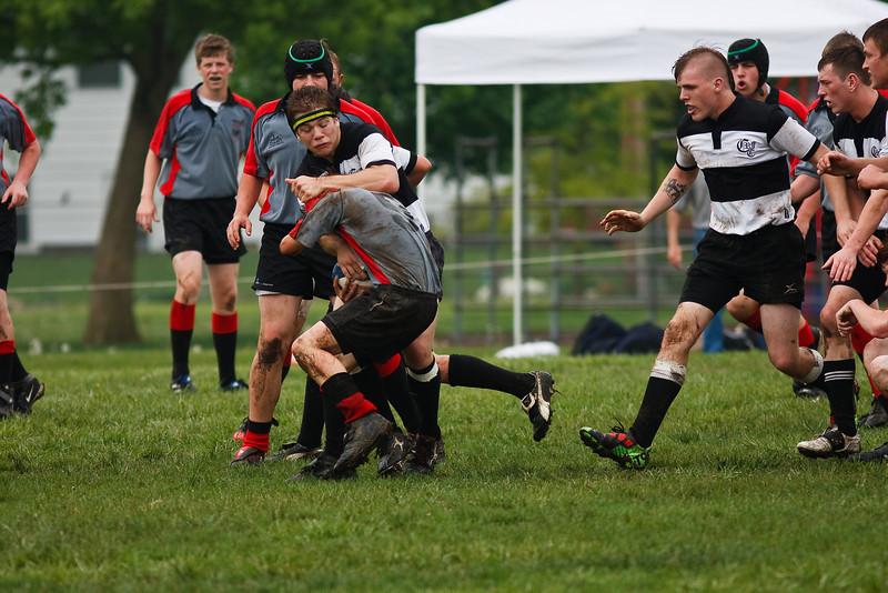 20100424_chillicothe_vs_morton_rugby_017