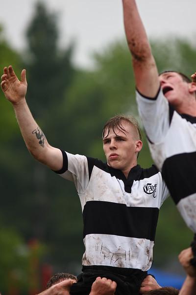 20100424_chillicothe_vs_morton_rugby_057