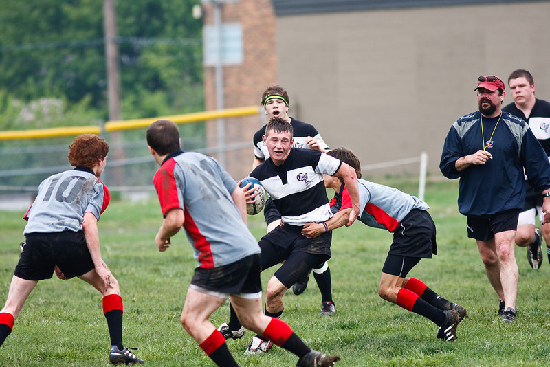 20100424_chillicothe_vs_morton_rugby_038