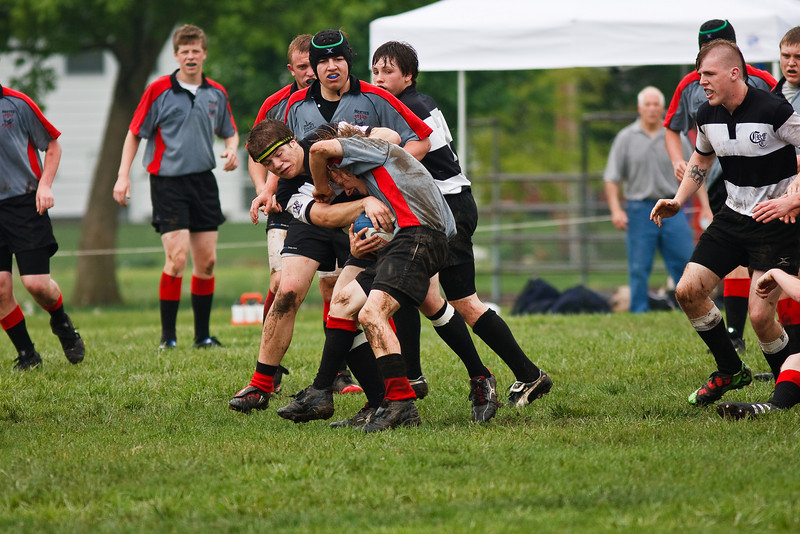 20100424_chillicothe_vs_morton_rugby_016