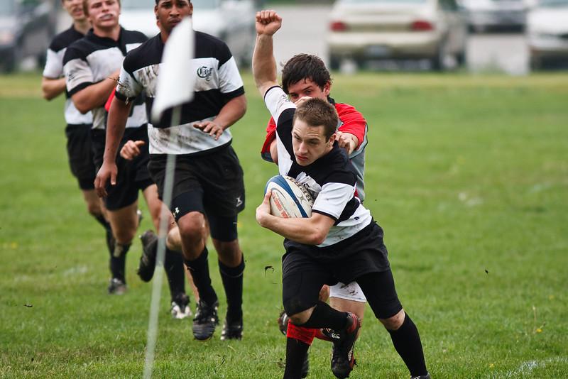 20100424_chillicothe_vs_morton_rugby_079