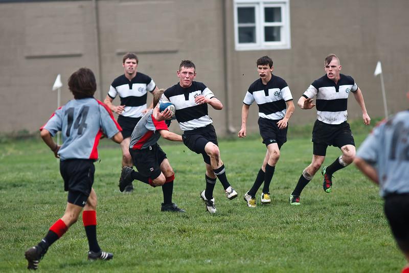 20100424_chillicothe_vs_morton_rugby_034