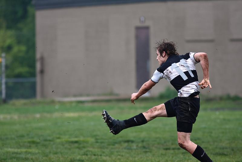 20100424_chillicothe_vs_morton_rugby_009