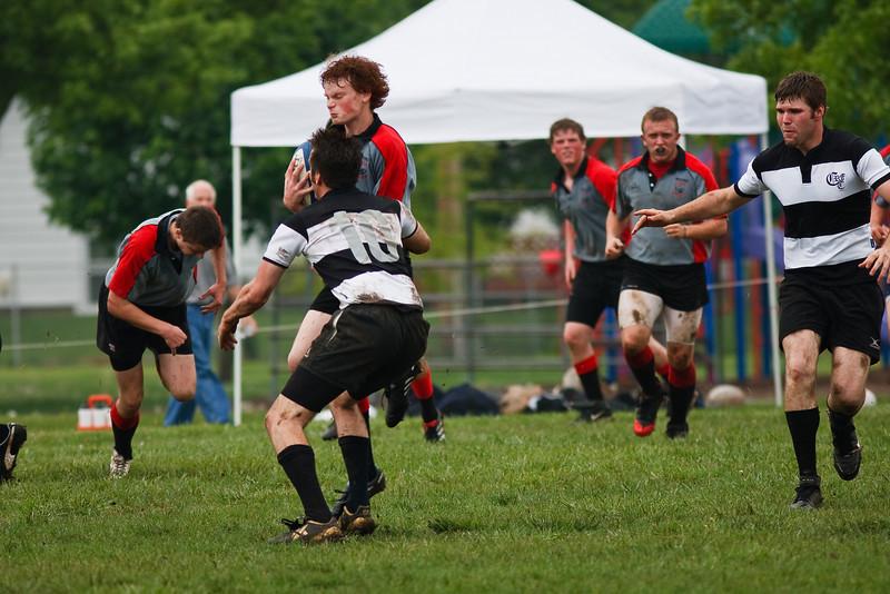 20100424_chillicothe_vs_morton_rugby_013