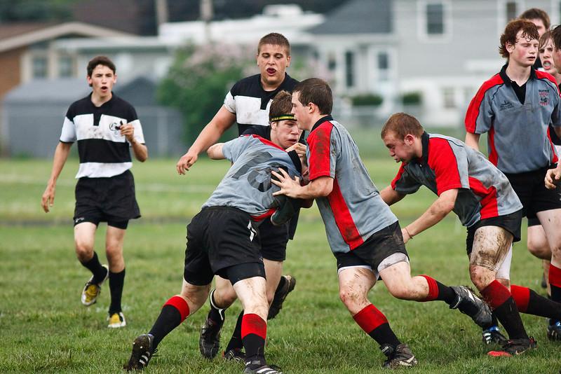 20100424_chillicothe_vs_morton_rugby_144
