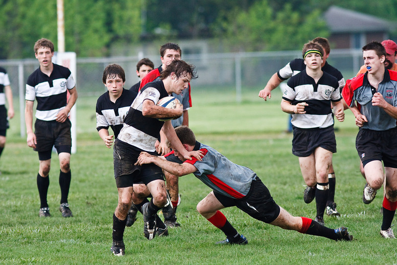 20100424_chillicothe_vs_morton_rugby_173