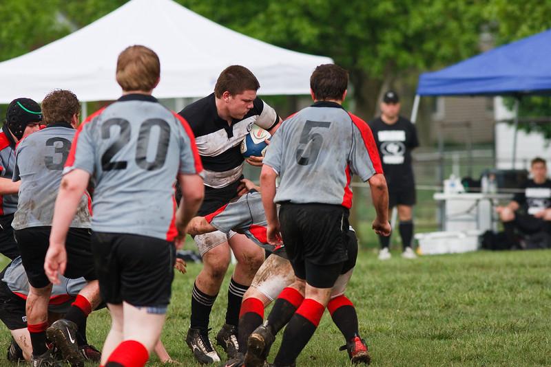20100424_chillicothe_vs_morton_rugby_179