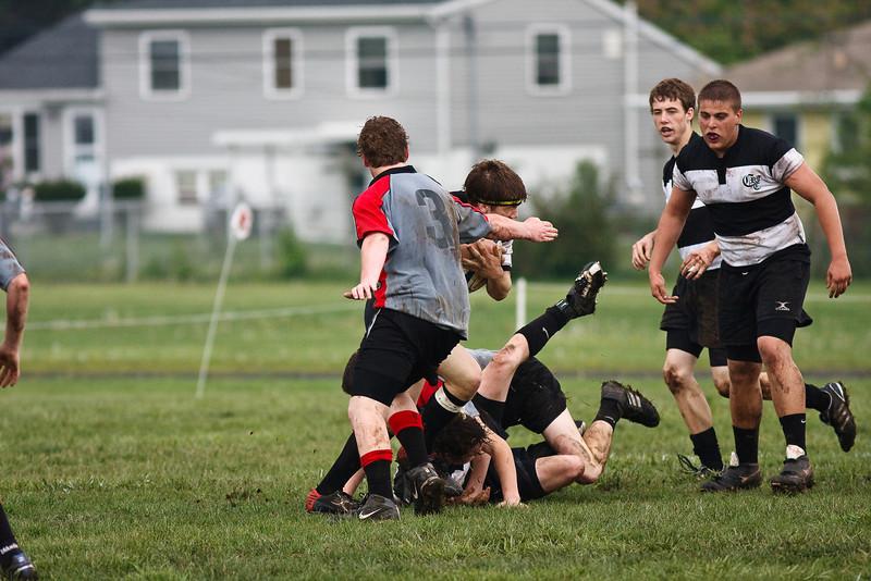 20100424_chillicothe_vs_morton_rugby_137