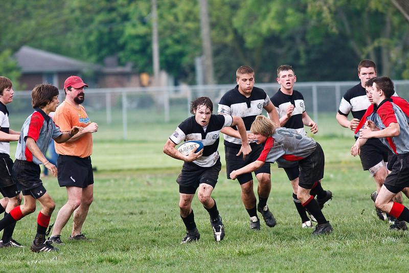 20100424_chillicothe_vs_morton_rugby_170
