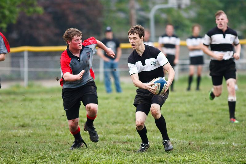 20100424_chillicothe_vs_morton_rugby_062