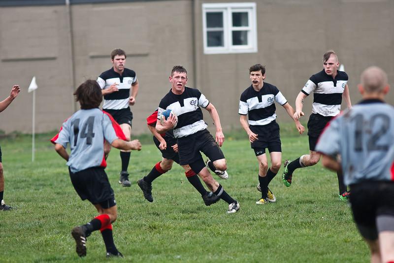 20100424_chillicothe_vs_morton_rugby_035