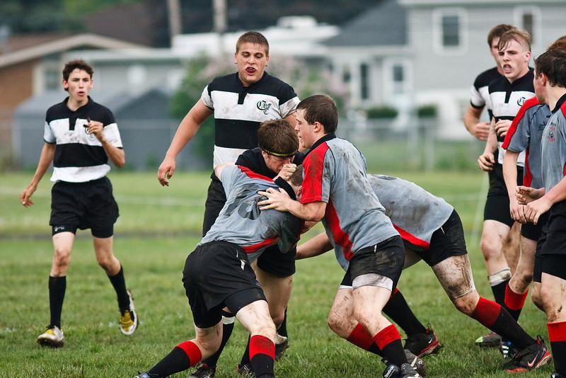 20100424_chillicothe_vs_morton_rugby_145