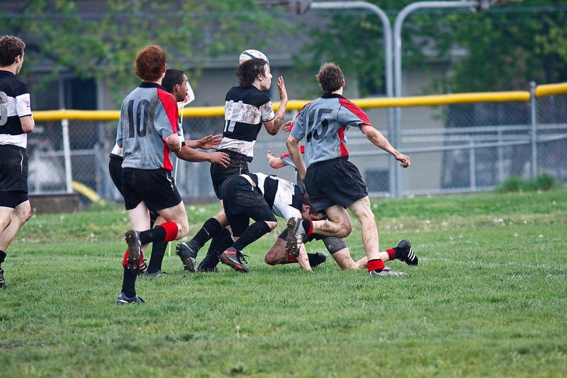 20100424_chillicothe_vs_morton_rugby_148