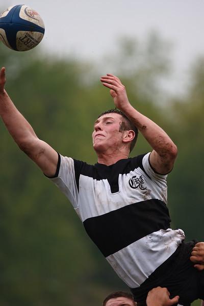 20100424_chillicothe_vs_morton_rugby_052