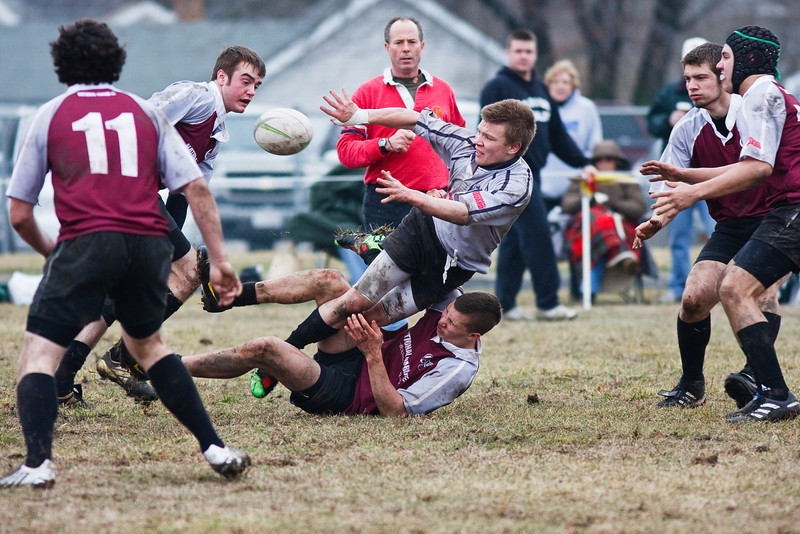 20100313_chillicothe_vs_st_charles_rugby_220