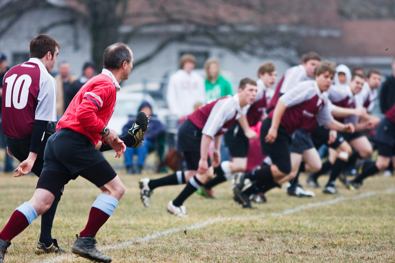 20100313_chillicothe_vs_st_charles_rugby_003