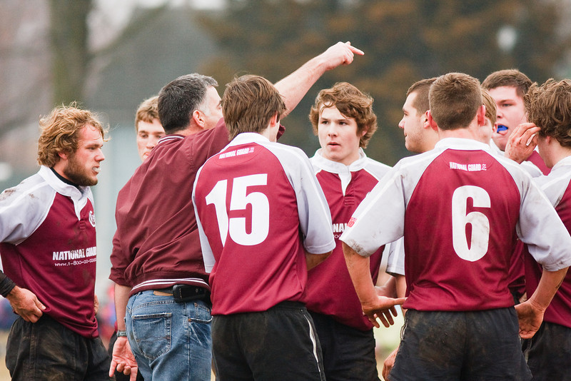 20100313_chillicothe_vs_st_charles_rugby_100