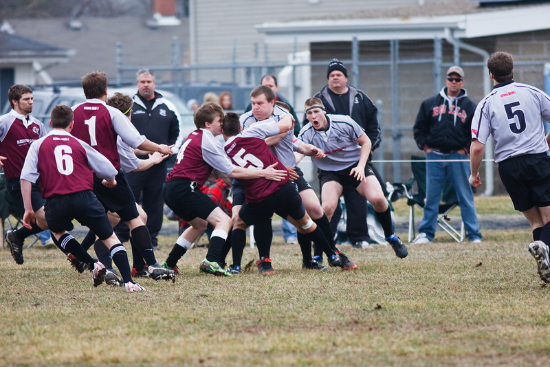 20100313_chillicothe_vs_st_charles_rugby_004