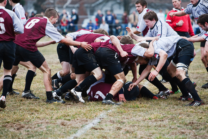 20100313_chillicothe_vs_st_charles_rugby_041