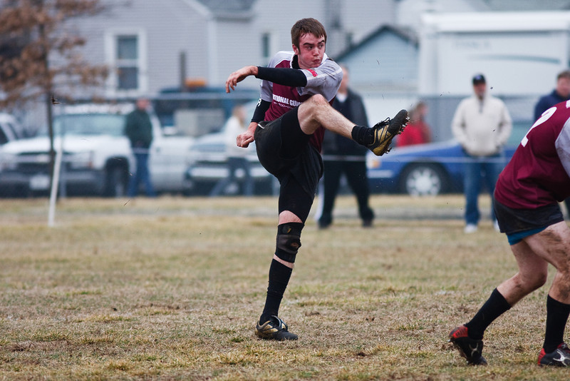 20100313_chillicothe_vs_st_charles_rugby_106
