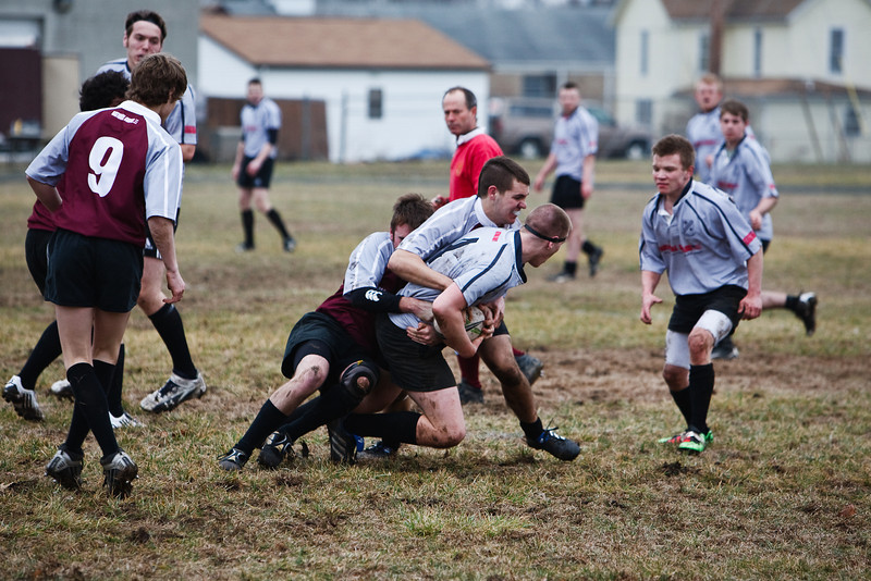 20100313_chillicothe_vs_st_charles_rugby_031
