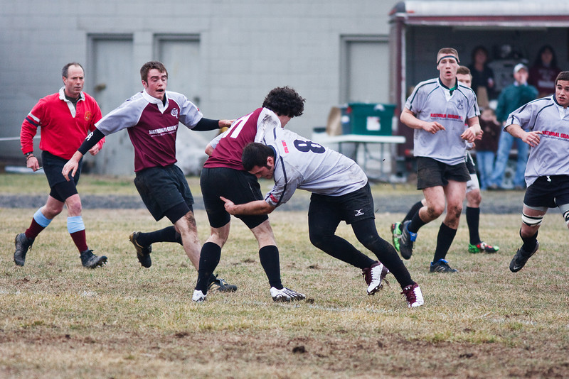 20100313_chillicothe_vs_st_charles_rugby_091