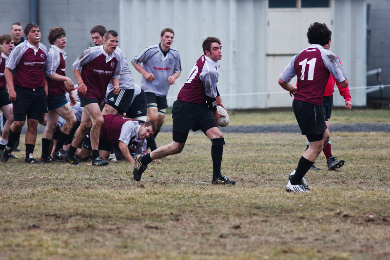 20100313_chillicothe_vs_st_charles_rugby_090