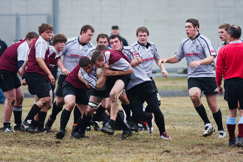 20100313_chillicothe_vs_st_charles_rugby_025