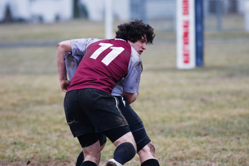 20100313_chillicothe_vs_st_charles_rugby_214