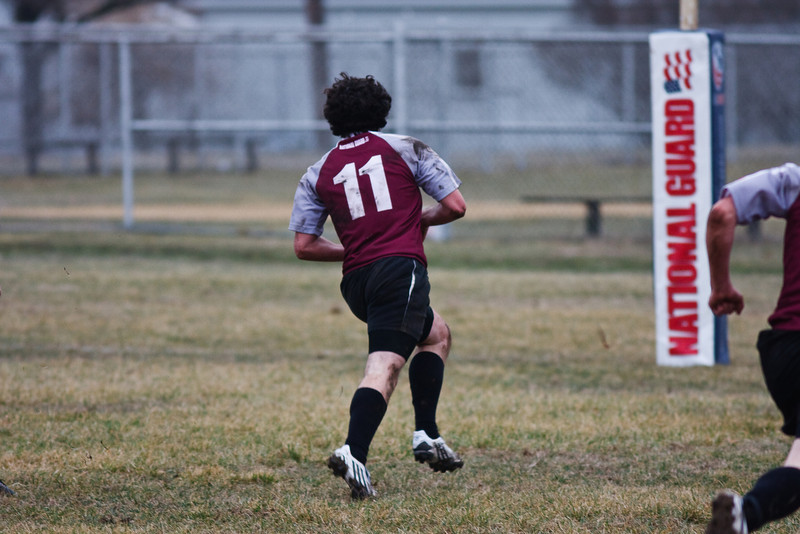20100313_chillicothe_vs_st_charles_rugby_096