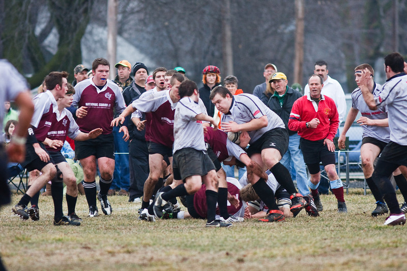 20100313_chillicothe_vs_st_charles_rugby_071