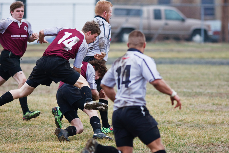 20100313_chillicothe_vs_st_charles_rugby_143
