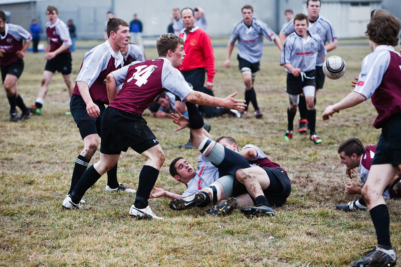 20100313_chillicothe_vs_st_charles_rugby_074