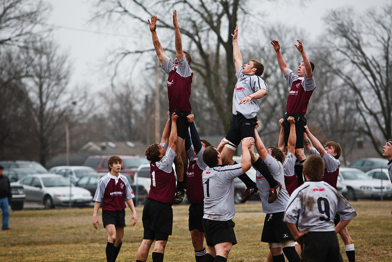 20100313_chillicothe_vs_st_charles_rugby_056