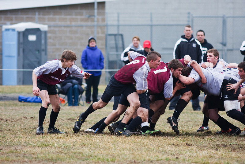 20100313_chillicothe_vs_st_charles_rugby_023