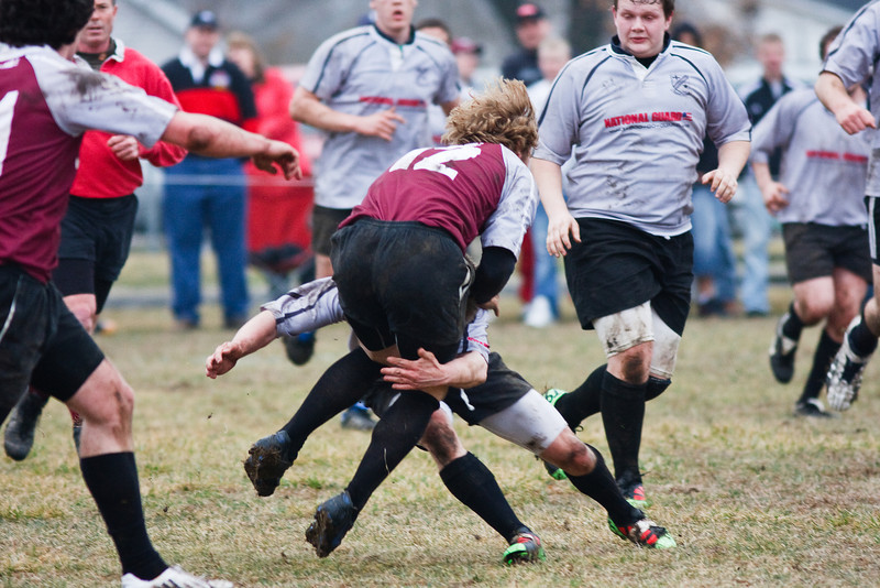 20100313_chillicothe_vs_st_charles_rugby_109