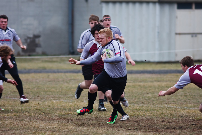 20100313_chillicothe_vs_st_charles_rugby_007