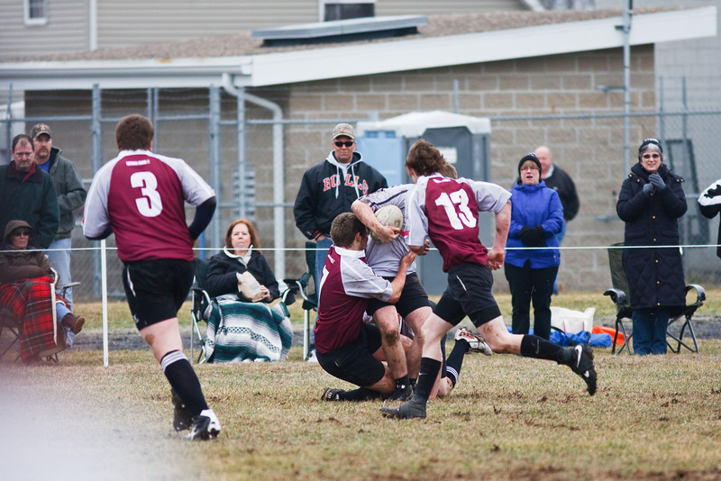 20100313_chillicothe_vs_st_charles_rugby_053