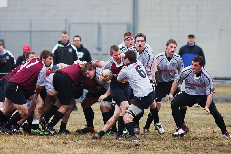 20100313_chillicothe_vs_st_charles_rugby_024