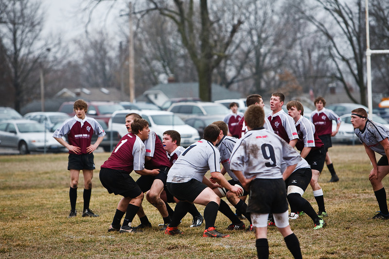 20100313_chillicothe_vs_st_charles_rugby_054