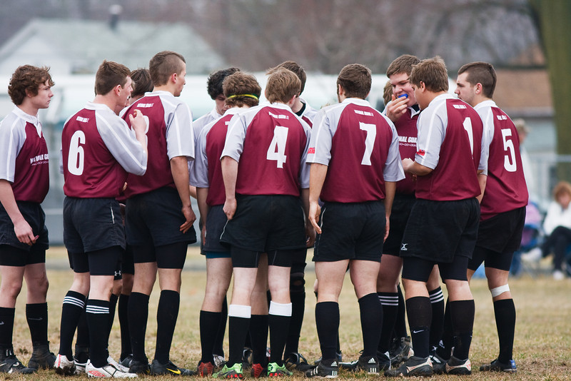 20100313_chillicothe_vs_st_charles_rugby_001