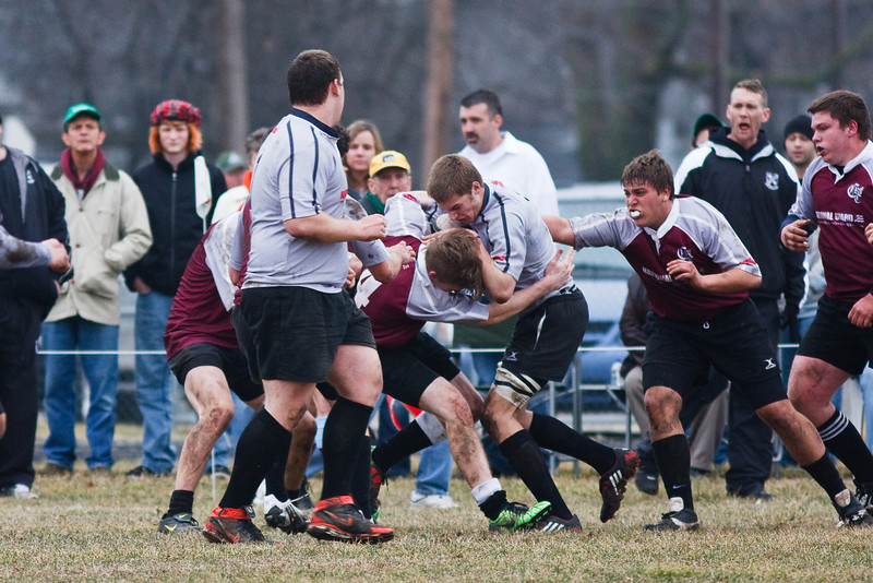 20100313_chillicothe_vs_st_charles_rugby_070