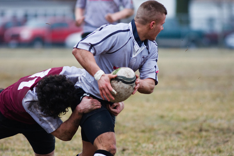 20100313_chillicothe_vs_st_charles_rugby_163