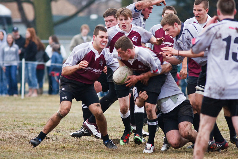 20100313_chillicothe_vs_st_charles_rugby_105