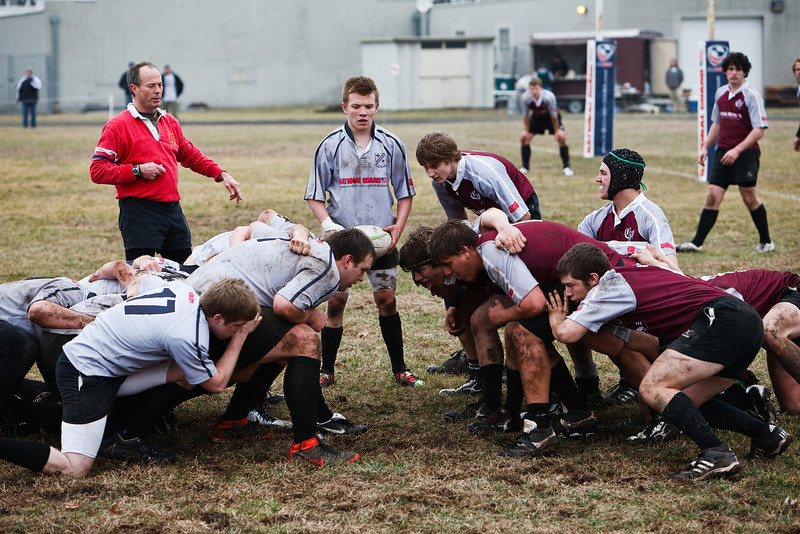 20100313_chillicothe_vs_st_charles_rugby_215